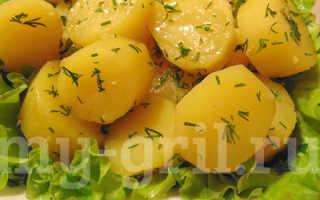 Картошка в мультиварке тушеная, жареная, вареная на пару – рецепты картофеля по-французски, по-деревенски