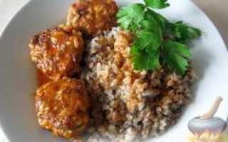 Тефтели куриные, рыбные, из индейки – рецепты в сливочном и томатном соусе. Как приготовить вкусные мясные и рыбные тефтели?