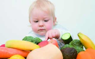 Питание ребенка в 10 месяцев – рацион питания ребенка в 10 месяцев, режим. Чем кормить ребенка в 10 месяце?в