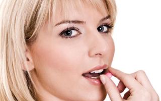 Лучшие таблетки для рассасывания для горла, пастилки, леденцы от боли и першения в горле