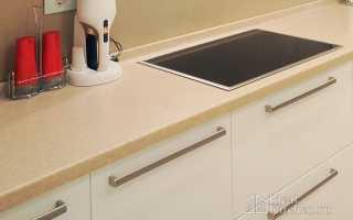 Столешницы для кухни из искусственного камня, виды – плюсы и минусы, как выбрать и ухаживать?