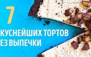 Выпечка с малиной – рецепты пирога со сметаной, чизкейка, шарлотки, кекса и торта