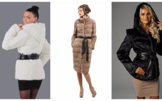 Женский стеганый жилет – цвета, 2020, длинный, короткий, из овчины, с капюшоном, мехом, на синтепоне, оверсайз, с чем носить?