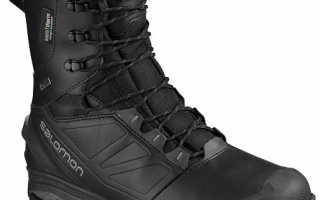 Женская зимняя обувь 2020-2020 – изделия с мехом, мембраной, непромокаемые, на каблуке, тракторной подошве, угги, сапоги, спортивные , ботинки