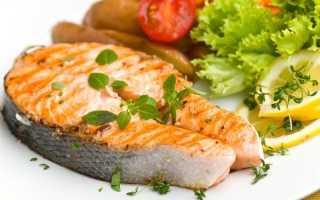 Жареная горбуша на сковороде – рецепты рыбы в сухарях, кляре, сливочном соусе