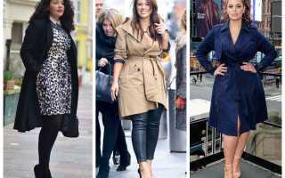 Модное женское пальто-кимоно – кому подходит, с чем носить, длинное, короткое, стильное, оверсайз, с мехом, капюшоном, джинсовое, для полных