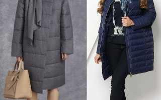 С чем носить коричневый пуховик – длинный, короткий, с мехом, оверсайз, кожаный, кокон, приталенный, какая обувь, шапка, шарф, сумка?
