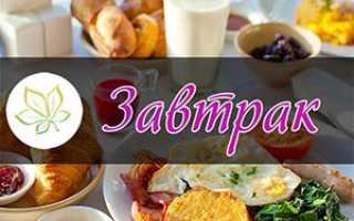 Цветная капуста – рецепты приготовления на сковороде для завтрака, обеда, ужина и перекусов