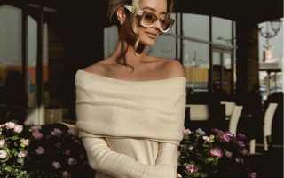 Модные платья 2020 – трикотажные, вязаные, кожаные, в клетку, с запахом, шерстяные, джинсовые, коктейльные