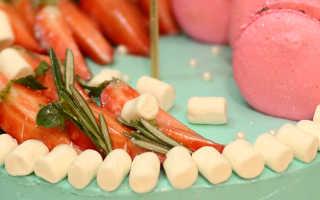 Карамельный торт – рецепты сладкой и соленой глазури для морковного, шоколадного и блинного десерта