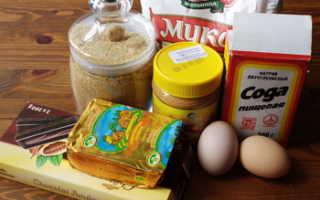 Печенье Орео – рецепты в домашних условиях с арахисовой пастой, белым шоколадом