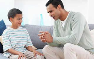 Гипоталамический синдром пубертатного периода у девочек и мальчиков – что это? Признаки гипоталамического синдрома, лечение