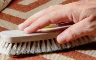 Вестибюльные ковры – рекомендации, как правильно выбрать и ухаживать за таким покрытием?