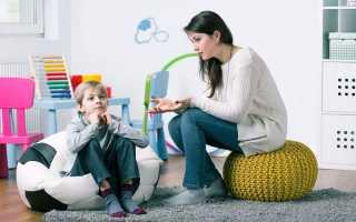 6 причин, по которым дети не помогают по дому, и что с этим делать?