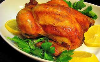 Маринад для курицы с соевым соусом, медом и горчицей – рецепты для шашлыка, копченой или запеченной в духовке курицы-гриль
