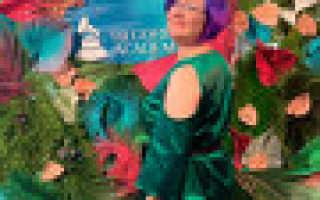 Ушел в отрыв: Бруклин Бекхэм отдохнул на Coachella в компании модели Мередит Микельсон