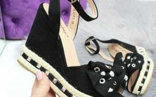 Модные женские босоножки с носками – как носить, какие босоножки и носки, на каблуке, плоской подошве, танкетке, платформе, джинсовые