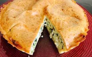 Заливной пирог с картошкой – рецепты теста на кефире, сметане и майонезе и начинки с капустой, мясом и рыбой