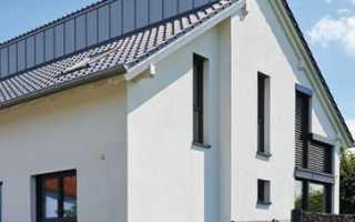 Кабель канал – напольный, потолочный, магистральный, перфорированный, плинтусный, гибких и другие варианты