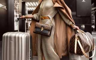 С чем носить бежевую юбку – карандаш, пышную, прямую, с запахом, короткую, длинную, миди, с туфлями, кедами, ботинками, костюм