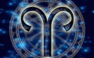 Дела амурные-2020, или что ждет знаки зодиака на любовном фронте (часть I)