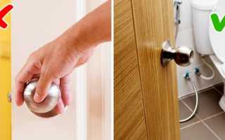 Сенсация: это средство есть в каждом доме, и оно отмоет его до блеска!
