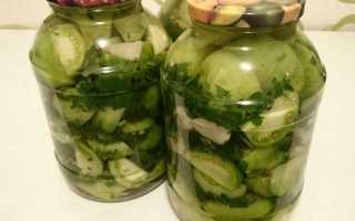 Зеленые помидоры на зиму – рецепты икры, закуски с чесноком и по-корейски, салата и лечо