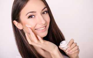 Как отбелить кожу лица в домашних условиях, в салоне? Крем, мазь, маски для отбеливания кожи