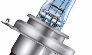 ТОП-7 Лучших Ламп Ближнего Света – Рейтинг 2020 года