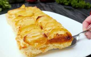 Гратен – рецепты классические из картофеля, с грибами, сыром и сливками, курицей и цветной капустой