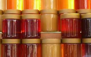 Донниковый мед – полезные свойства и противопоказания. Как отличить от подделки мед из донника? Донник лекарственный – лечебные свойства