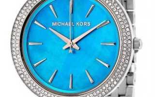 Женские наручные часы – золотые, серебряные, механические, скелетоны, керамические, с бриллиантами, брендовые, Rolex, Tissot, Michael Kors, Fossil, Swatch, Cartier