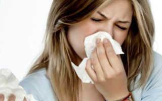 Озена – симптомы, лечение в домашних условиях. Зловонный насморк – причины, диагностика