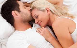 Секс после родов – через сколько, когда можно заниматься сексом? Половая жизнь после родов