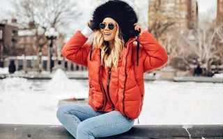 Модные кофты – 2020, осенние, зимние, весенние, летние, с мехом, капюшоном, пушистые, объемные, летучая