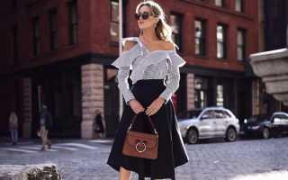 Юбки 2020 года – модные тенденции, модели, фасоны, джинсовые, кожаные, короткие, миди, длинные