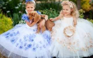 Как накрахмалить платье для пышности в домашних условиях и зачем накрахмаливать одежду?