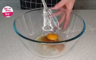 Лепешки на сковороде картофельные, дрожжевые, постные – рецепты на кефире, молоке, сметане
