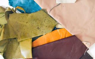 Как пользоваться швейной машинкой – как шить кожу, кожзам, как натянуть нижнюю и верхнюю нить?
