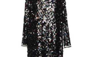 Стильное короткое черное платье – прямое, обтягивающее, шифоновое, расклешенное, свободное, трапеция, футляр, на бретельках, вечернее, с пайетками, свадебное, пышное