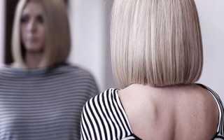 Модные прически 2020 – каре, распущенные, косы, локоны, асимметрия, с челкой, короной, высокие