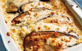 Как приготовить баклажаны – рецепты мусаки, рагу, икры и других вкусных и быстрых блюд