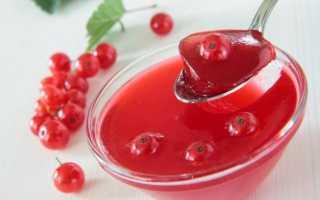 Кисель из крахмала – рецепты из сока, компота, варенья, ягод и фруктов