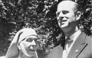 Биограф Елизаветы II рассказал, что ее свадьба с принцем Филиппом могла не состояться