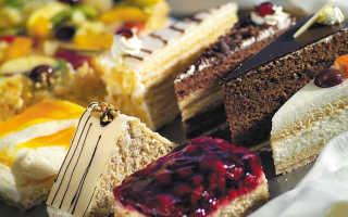 Постный шоколадный торт – рецепты десерта с какао, вишней, апельсином и орехами