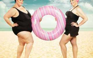 15 смешных фото для тех, кому не хватает мотивации похудеть к лету