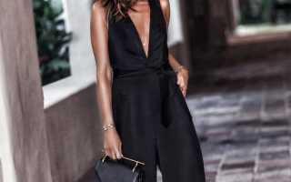 Модные летние брюки для полных женщин – стильные укороченные, юбка, широкие, шифоновые, на резинке, комбинезон, образы, с чем носить?