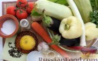 Салат из кабачков на зиму – рецепты без стерилизации, с рисом, баклажанами, майонезом и чесноком