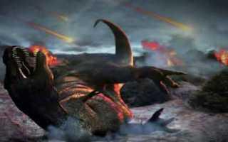 Когда будет конец света – день апокалипсиса по предсказаниям Ванги, Майя, Нострадамуса и святых