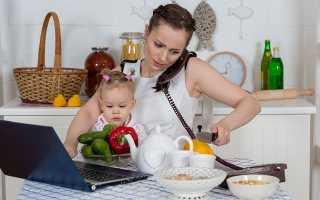 10 вариантов для ситуаций, когда хочется есть, а подходящей посуды нет